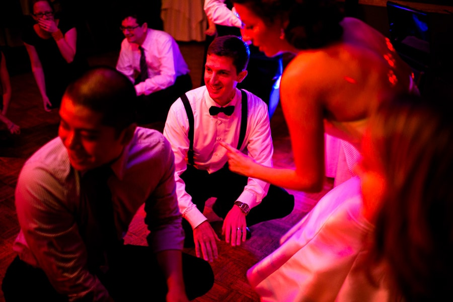 charles-hotel-regattabar-wedding_Boston_wedding__Boston_Wedding_Boston-Wedding-Boston Wedding DJ-Omari-Keros-String-Quartet15-min