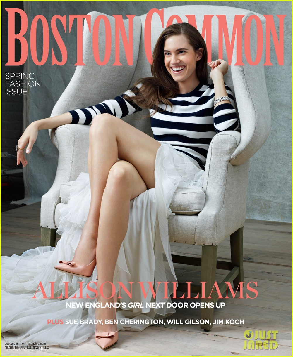 allison-williams-covers-boston-common-01