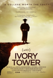 20140428190004Ivory_Tower_poster-e1415763675930