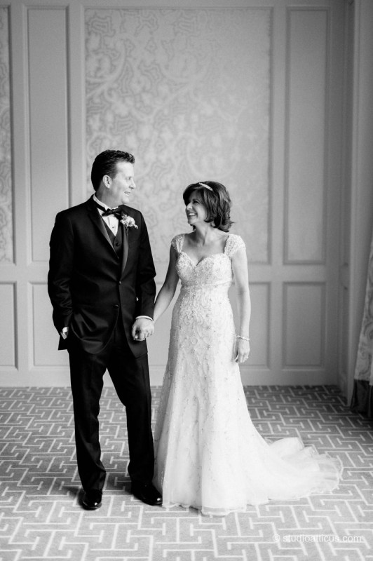 Four Seasons Boston Wedding With Dan & Jan – Boston Wedding String Quarte