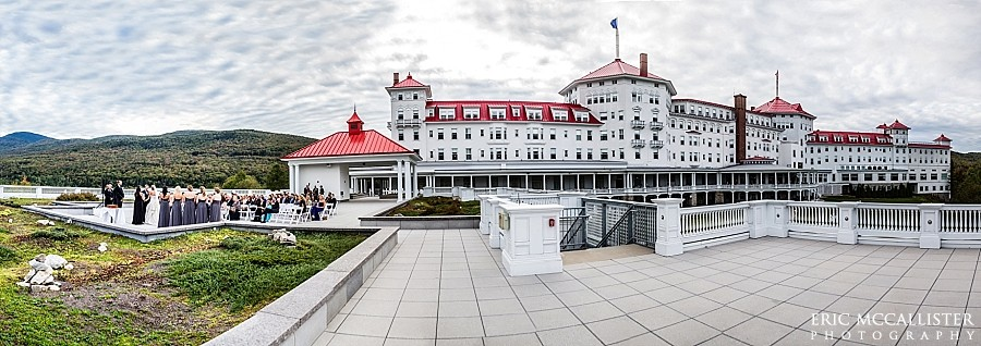 Mount Washington Resort Boston Wedding-DJ-Omari-Keros-String-Quartet-11-11_0093-3339054104