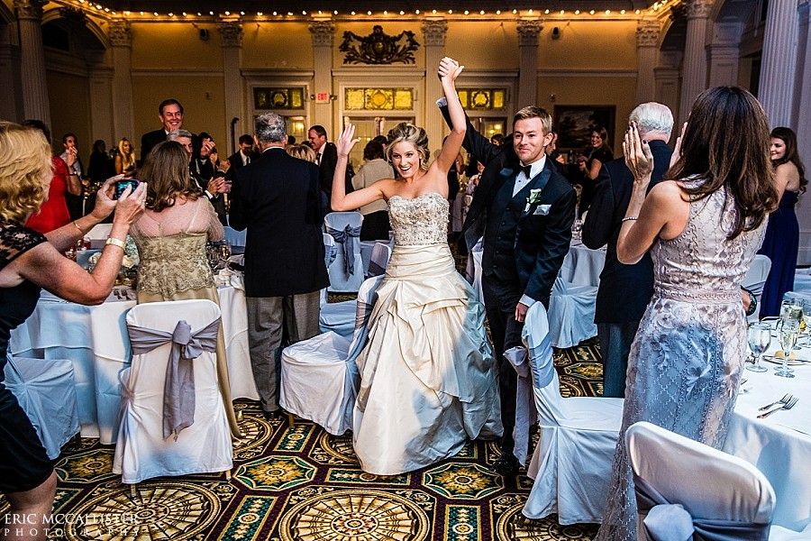 Mount Washington Resort Boston Wedding-DJ-Omari-Keros-String-Quartet-11-11_0107-3822360191