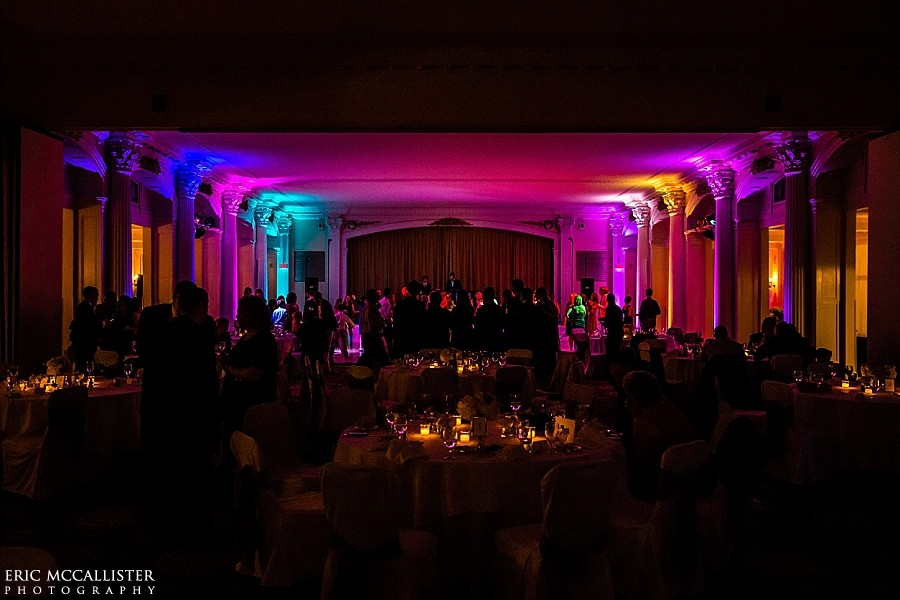 Mount Washington Resort Boston Wedding-DJ-Omari-Keros-String-Quartet-11-11_0115-2523180589