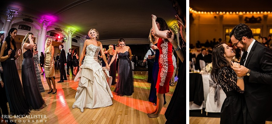 Mount Washington Resort Boston Wedding-DJ-Omari-Keros-String-Quartet-11-11_0124-3175043131