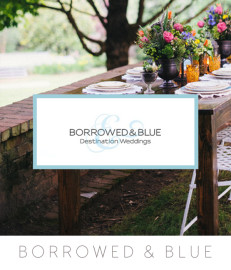 Oconee-Events-and-Ashford-Manor-featured-on-Borrowed-and-Blue