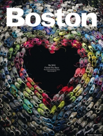 boston-magazine-cover-e1415761369944