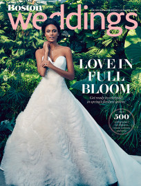 boston-weddings-cover-spring-summer-2017-archive