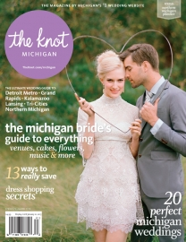 elizabeth-messina_the-knot-cover_post-e1415761675421