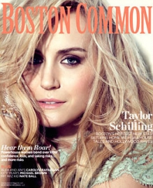 taylor-schilling-boston-common-magazine-spring-2014-e1415761302538