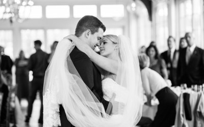 20 Classic First Dance Songs