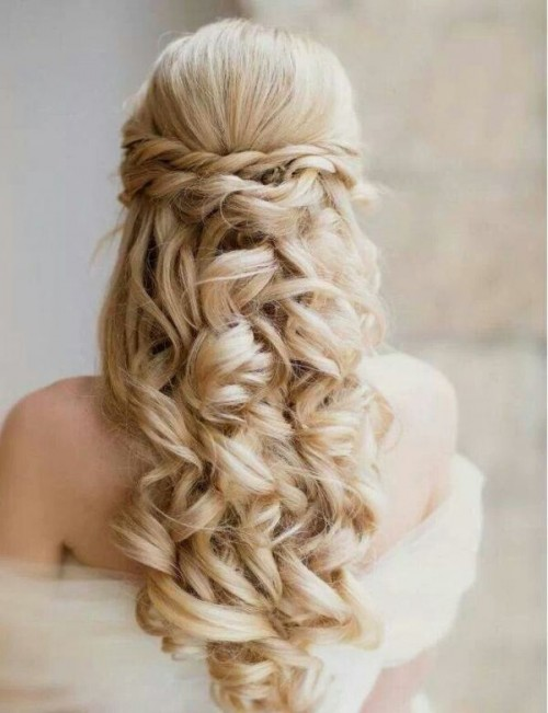 35-pretty-half-updo-wedding-hairstyles-1-500x651