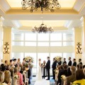 Boston Harbor Hotel Boston Wedding With Laura & Jay Boston DJ-Omari-Keros-String-Quartet3-min