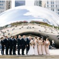 Chicago Destination Wedding With Shannon & Will Boston DJ-Omari-Keros-String-Quartet1-min
