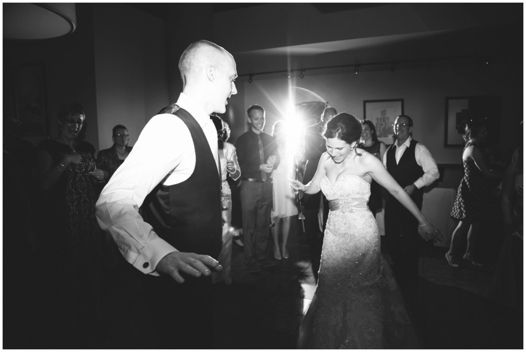 Chicago Destination Wedding With Shannon & Will Boston DJ-Omari-Keros-String-Quartet14-min
