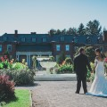 Gardens at Elm Bank WellesleyWedding Boston DJ-Omari-Keros-String-Quartet1-min