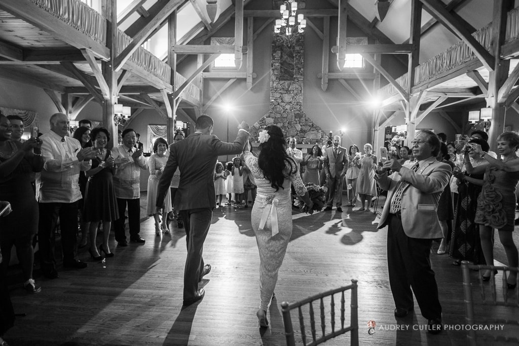 Harrington Farms Wedding Boston DJ-Omari-Keros-String-Quartet1-min