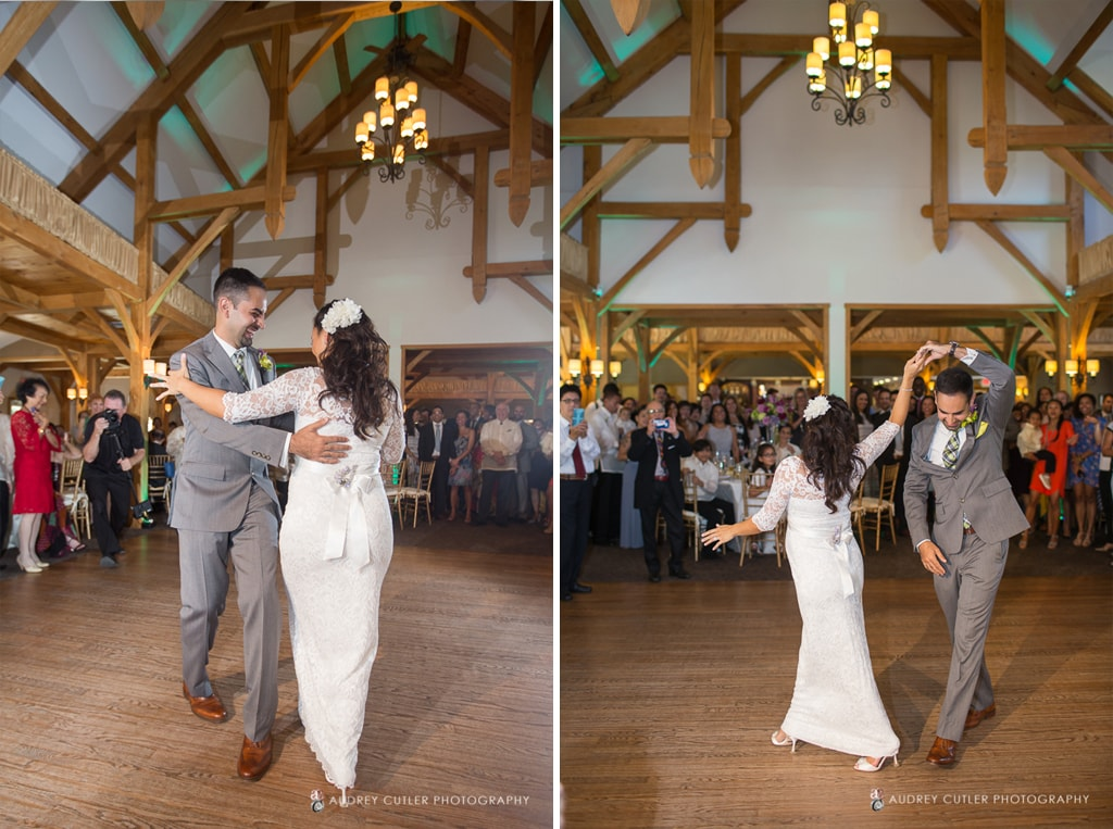Harrington Farms Wedding Boston DJ-Omari-Keros-String-Quartet6-min