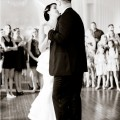 Belle Mer Newport Wedding-Boston Wedding DJ-Omari-Keros-String-Quartet8-min