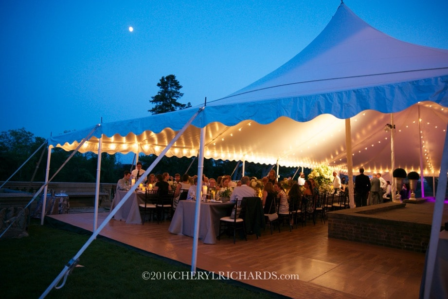 Crane Estate Ipswich Boston-Wedding-Boston Wedding DJ-Omari-Keros-String-Quartet11-min