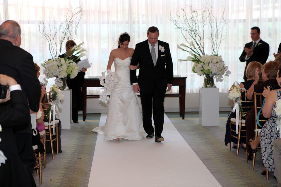 Four Seasons Hotel Boston Wedding-Boston Wedding DJ-Omari-Keros-String-Quartet5-min