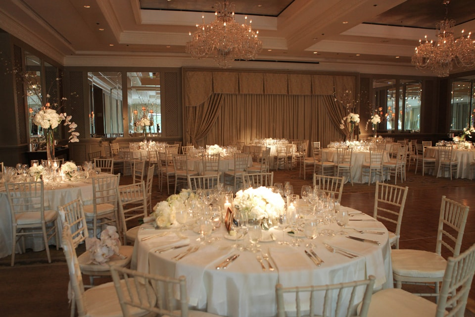 Four Seasons Hotel Boston Wedding-Boston Wedding DJ-Omari-Keros-String-Quartet7-min
