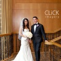 Four_Seasons_Hotel_021_Boston_wedding__Boston_Wedding_Boston-Wedding-Boston Wedding DJ-Omari-Keros-String-Quartet1-min