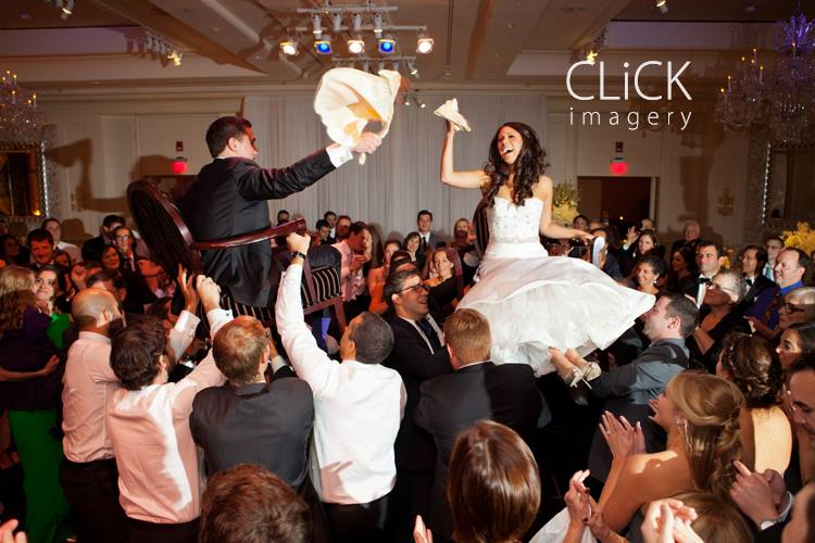 Four_Seasons_Hotel_021_Boston_wedding__Boston_Wedding_Boston-Wedding-Boston Wedding DJ-Omari-Keros-String-Quartet4-min