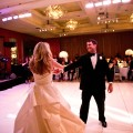 Harvard Memorial Church-Mandarin Oriental Hotel Boston-Wedding-Boston Wedding DJ-Omari-Keros-String-Quartet4-min