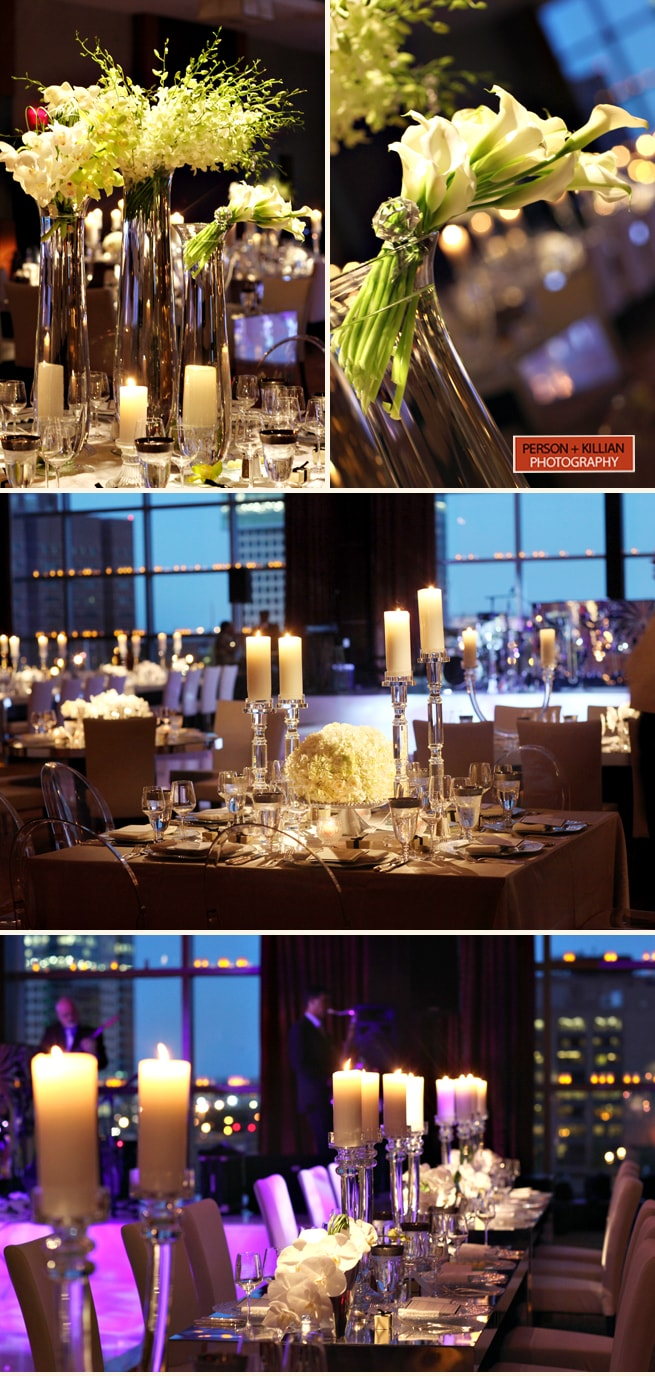 Intercontinental Hotel Boston-Wedding-Boston Wedding DJ-Omari-Keros-String-Quartet11-min