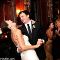 New York Yacht Club Boston-Wedding-Boston Wedding DJ-Omari-Keros-String-Quartet7-min