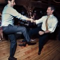 Red Lion Inn Wedding-Boston Wedding DJ-Omari-Keros-String-Quartet10-min