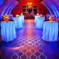 Vermont_wedding__Boston_Wedding_Boston-Wedding-Boston Wedding DJ-Omari-Keros-String-Quartet6-min