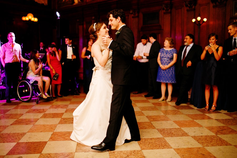 boston_public_library_wedding_001_Boston_Wedding_Boston-Wedding-Boston Wedding DJ-Omari-Keros-String-Quartet14-min