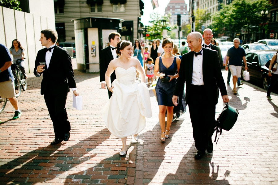 boston_public_library_wedding_001_Boston_Wedding_Boston-Wedding-Boston Wedding DJ-Omari-Keros-String-Quartet2-min