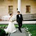 boston_public_library_wedding_001_Boston_Wedding_Boston-Wedding-Boston Wedding DJ-Omari-Keros-String-Quartet3-min