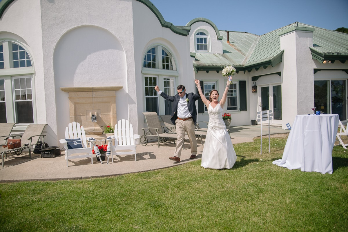cape-cod-winslow-estate_Boston-Wedding-Boston Wedding DJ-Omari-Keros-String-Quartet2-min