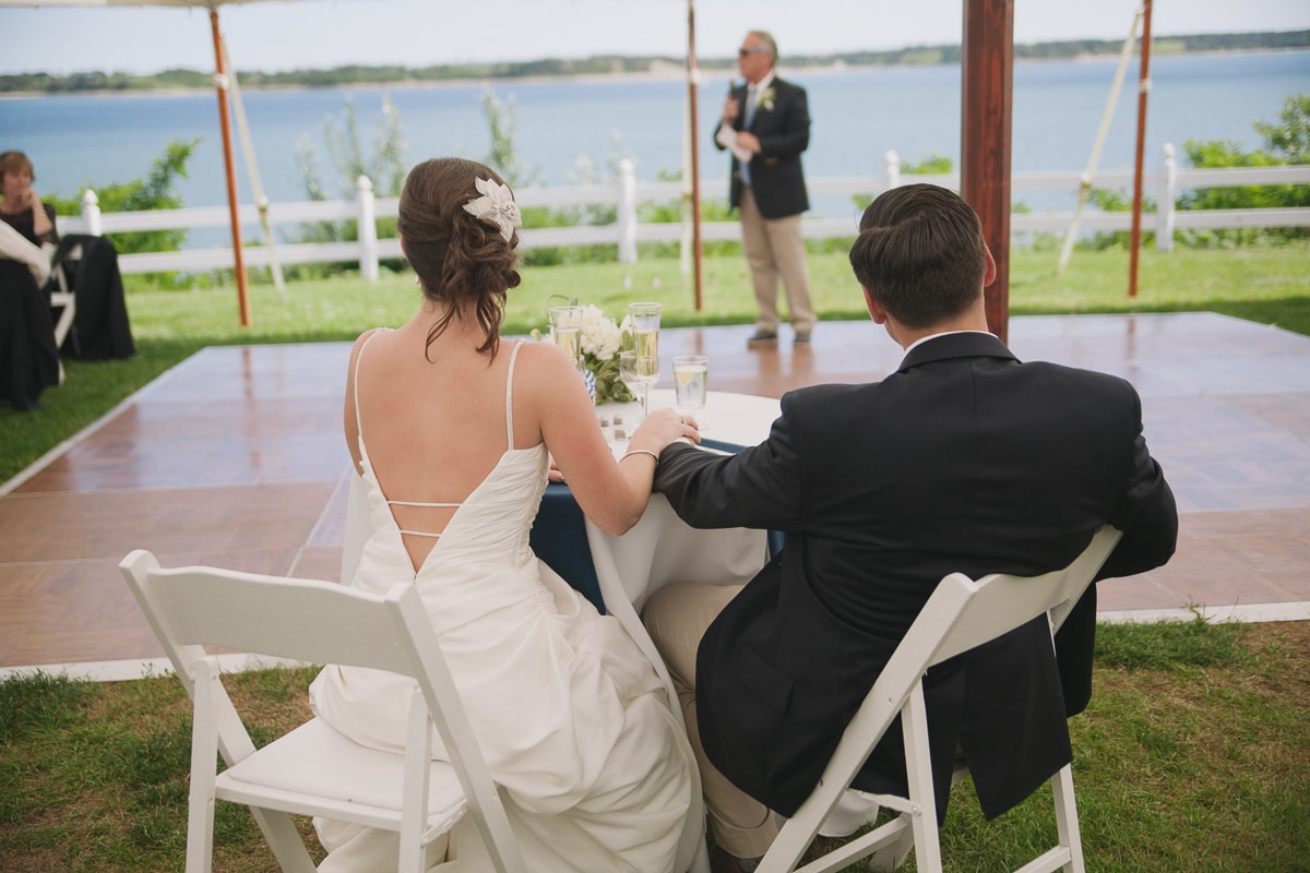 cape-cod-winslow-estate_Boston-Wedding-Boston Wedding DJ-Omari-Keros-String-Quartet4-min