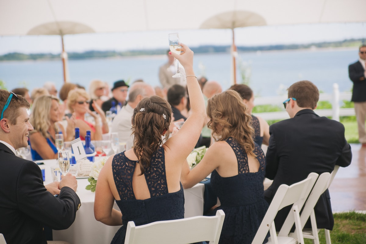 cape-cod-winslow-estate_Boston-Wedding-Boston Wedding DJ-Omari-Keros-String-Quartet7-min