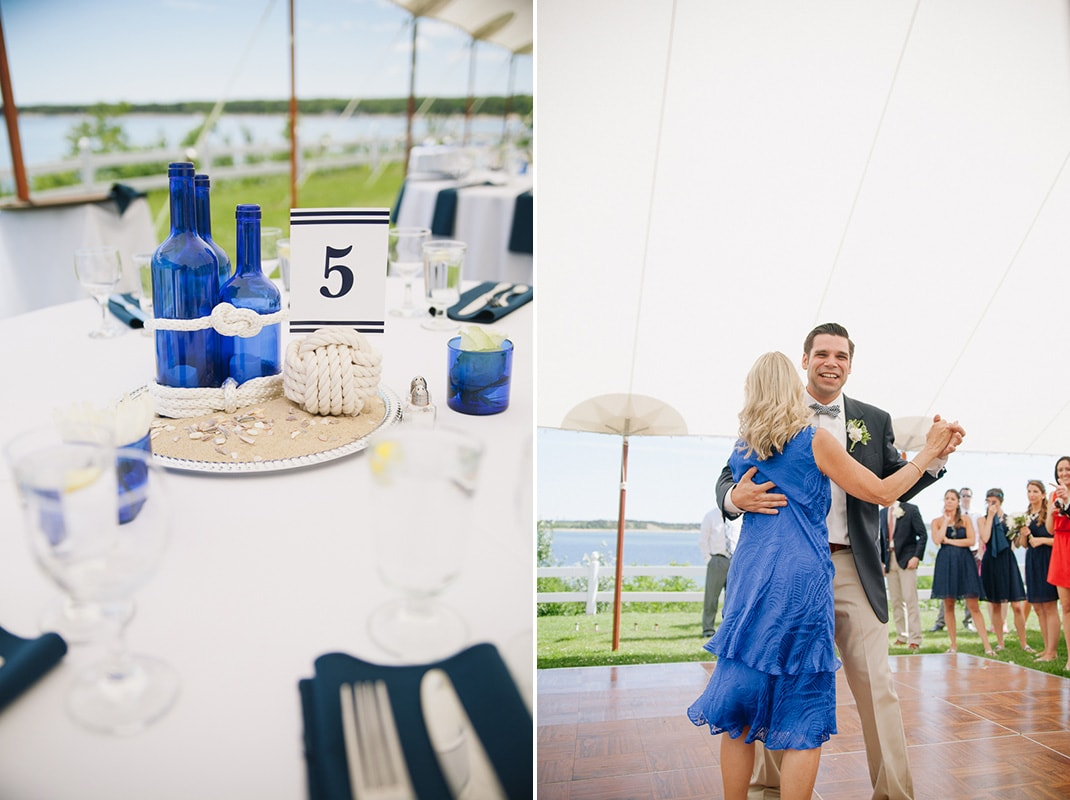 cape-cod-winslow-estate_Boston-Wedding-Boston Wedding DJ-Omari-Keros-String-Quartet8-min