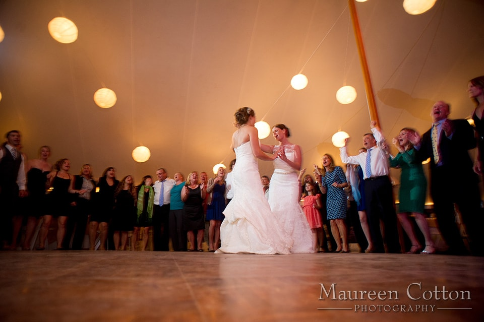 moraine_farm_fall_wedding_lesbian__Boston_Wedding_Boston-Wedding-Boston Wedding DJ-Omari-Keros-String-Quartet10-min