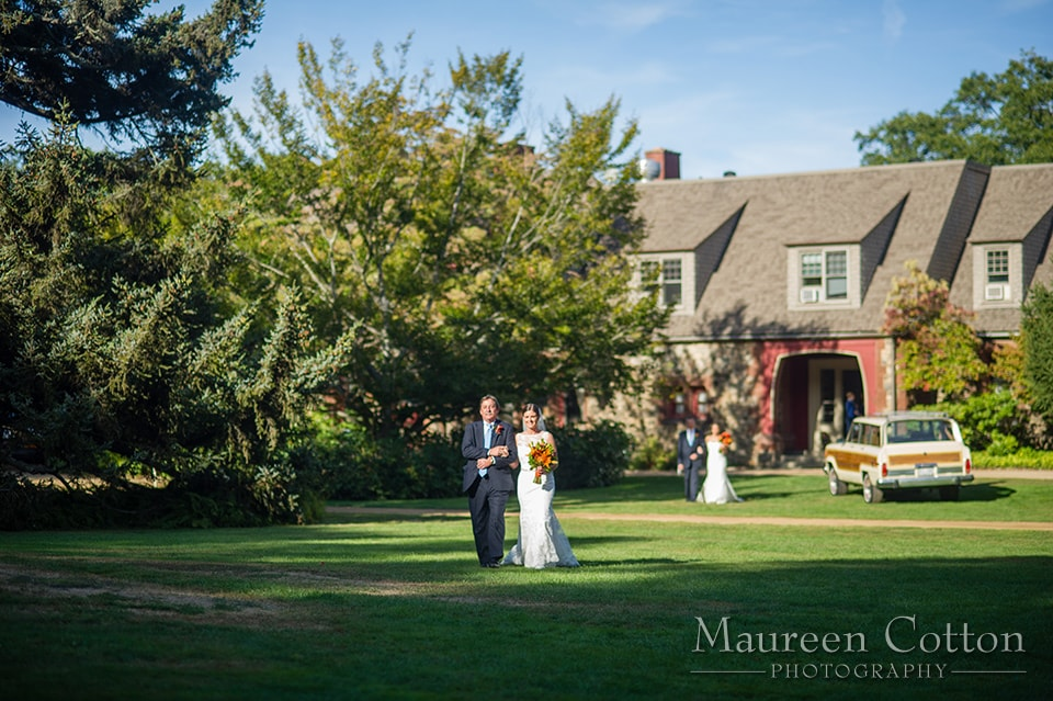 moraine_farm_fall_wedding_lesbian__Boston_Wedding_Boston-Wedding-Boston Wedding DJ-Omari-Keros-String-Quartet3-min