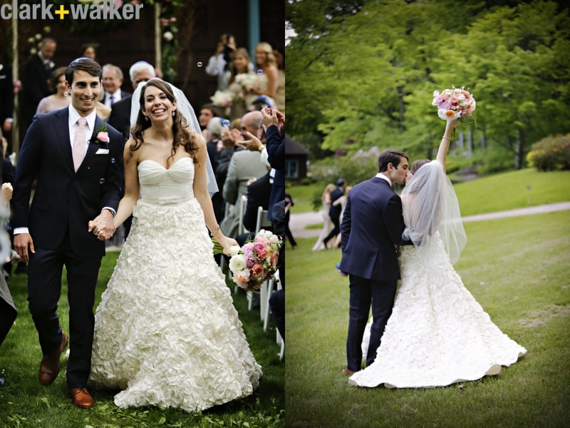 stonover_farm_Boston-Wedding-Boston Wedding DJ-Omari-Keros-String-Quartet4-min
